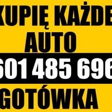 Skup Aut za Gotówkę t.601485696 Dzierzgoń,Kwidzyn,Sztum,Malbork,Nowy Staw,Nowy Dwór Gdański,Stegna,Elbląg,Pasłęk,Orneta